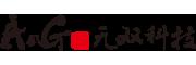 AnG无双科技-顶级的数字营销服务和软件提供商, SEM,SEM工具,竞价工具,数字营销,广告投放