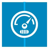 360推广,点睛营销助手,360助手,推广工具, SEM工具,账户快速上传下载,一键备份账户数据