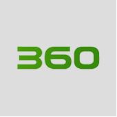 360推广,点睛营销助手,360助手,推广工具, SEM工具,360点睛营销平台与无双科技联合开发的一款功能强大的推广管理软件