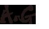 AnG-数字营销服务和软件提供商, SEM,SEM工具,竞价工具,数字营销,广告投放,无双科技,安与极